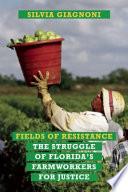 Fields of Resistance