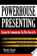 Powerhouse Presenting