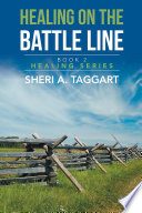 Healing on the Battle Line