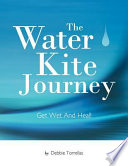 The Water Kite Journey