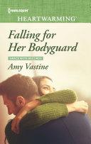 Falling for Her Bodyguard