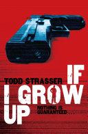 If I Grow Up