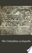 The Columbian Cyclopedia