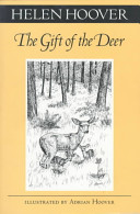 The Gift Of The Deer Book PDF