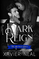 Dark Reign  The Bennett Duet  2