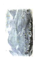 Side 472