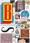 """Building Stories: livre cartonné de 24 x 32 cm, 1 livre cartonné de 22 x 24 cm (""""September 23rd 2000""""), 5 feuilles imprimées de 82 x 56 cm pliées de type """"journal"""", 1 feuillet imprimé de 81 x 56 cm plié de type """"journal"""", 1 feuillet imprimé de 64 x 56 cm plié de type """"journal"""" (""""The daily bee""""), 1 feuillet de 33 x 46 cm plié, 2 feuillet de 71 x 9 cm pliés, 1 livret de 23 x 31 cm (""""Disconnect""""), 2 livrets de 21 x 29 cm, 1 livret de 14 x 20 cm, 1 livret de 25 x 8 cm, 1 plateau de 41 x 107 cm déplié et de 41 x 27 cm plié banner backdrop"""
