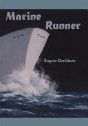 Marine Runner