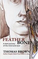 The Feathered Bone Pdf [Pdf/ePub] eBook