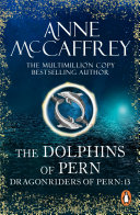 The Dolphins Of Pern ebook