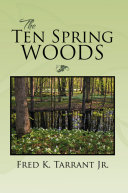 Pdf The Ten Spring Woods