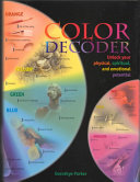 Color Decoder
