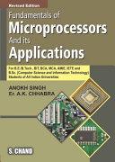 Pdf Fundamentalof Microprocessors & its Application