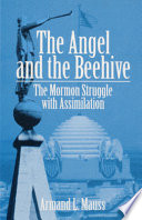 The Angel and the Beehive Book