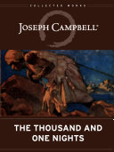 Pdf The Thousand and One Nights Telecharger