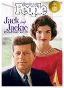 PEOPLE Jack and Jackie