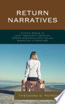 Return Narratives