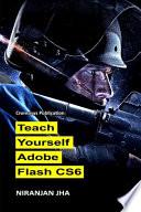 Teach Yourself Adobe Flash