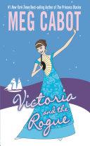 Victoria and the Rogue [Pdf/ePub] eBook