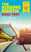 Pdf The Kissing Booth: Road Trip!