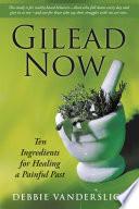 Gilead Now