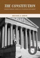 The Constitution Book PDF