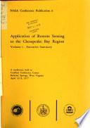 Nasa Conference Publication