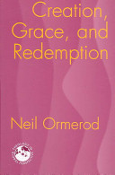 Creation Grace And Redemption