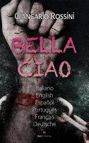 Pdf Bella Ciao Telecharger