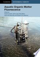 Aquatic Organic Matter Fluorescence