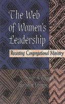 The Web of Women s Leadership