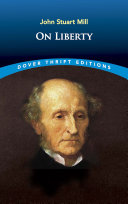 On Liberty [Pdf/ePub] eBook