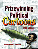 Prizewinning Political Cartoons