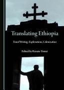 Translating Ethiopia