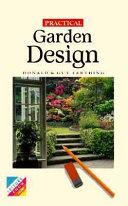 Practical Garden Design
