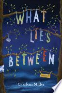 What Lies Between Us Pdf [Pdf/ePub] eBook