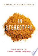 In Stereotype Book PDF