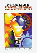 Books - Practical Guide To Reading, Thinking & Writing Skills | ISBN 9780195719000