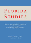 Florida Studies ebook
