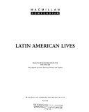Latin American Lives