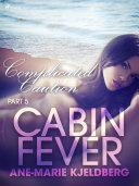 Cabin Fever 5: Complicated Caution [Pdf/ePub] eBook