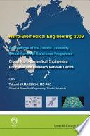 Nano Biomedical Engineering 2009