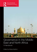 Governance in the Middle East and North Africa