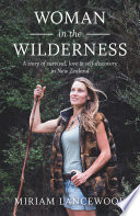 Woman in the Wilderness Book PDF