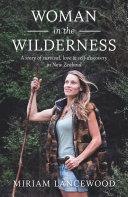 Woman in the Wilderness [Pdf/ePub] eBook