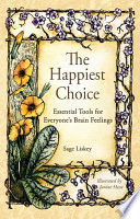 The Happiest Choice Book PDF