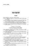 Revue internationale de droit comparé