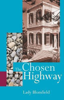 The Chosen Highway
