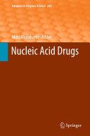 Nucleic Acid Drugs [Pdf/ePub] eBook