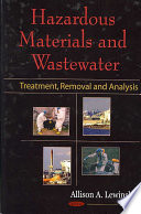 Hazardous Materials and Wastewater Book
